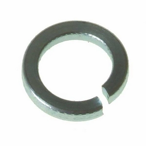 M8 SPRING WASHERS