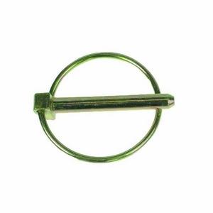 6 X 45MM LYNCH PIN