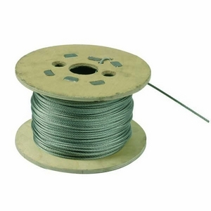 3MM WIRE ROPE