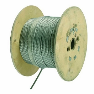 5MM WIRE ROPE