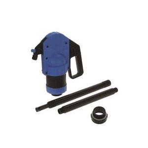 LEVER HAND PUMP KIT - ADBLUE® C/W TRISURE/VALOREX ADAPTOR