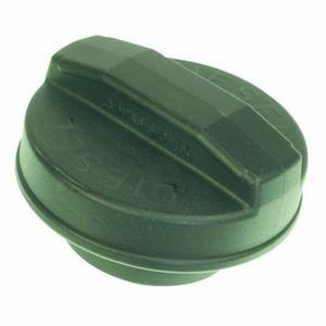 PLASTIC FILLER CAP