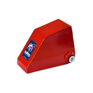 BULLDOG HEAVY DUTY HITCHLOCK (TO SUIT BRADLEY 3.5 TONNE COUPLING OLD STYLE AND AVONRIDE UP TO 2.6 TONNE)