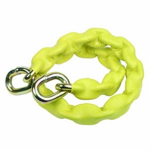 1.8M 13MM HIGH SECURITY CHAIN