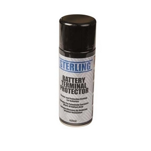 BATTERY TERMINAL PROTECTOR 400ML