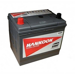 12V 60AH 480CCA AUTOMOTIVE BATTERY L230 x W170 x H223 (014/005R)