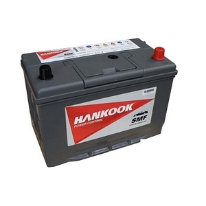 12V 85AH 680CCA AUTOMOTIVE BATTERY L304 x W175 x H225 (335/249)