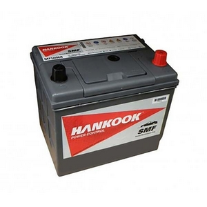 12V 60AH 480CCA AUTOMOTIVE BATTERY L230 x W170 x H223 (005L)