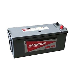 12V 145AH 800CCA AUTOMOTIVE BATTERY L511 x W188 x H217 (627)