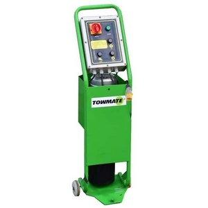 110V PORTABLE LIFT POWER/CONTROL UNIT