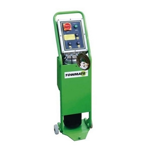 240V PORTABLE LIFT POWER/CONTROL UNIT