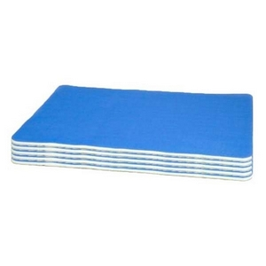 PLANT NAPPY DISPOSABLE REFILL PAD - 1370MM X 2000MM