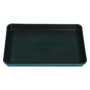 LARGE DRIP TRAY - 12 LITRE CAPACITY - 790 X 400 X 40MM