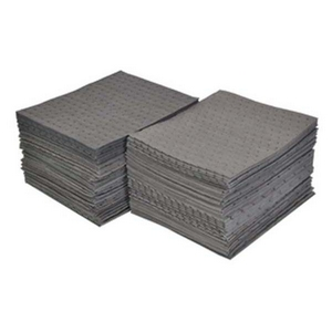 SPILLPOD GENERAL PURPOSE ABSORBENT PADS (TWIN PACK)