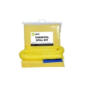 20LTR CHEMICAL SPILL KIT - 20 LITRE
