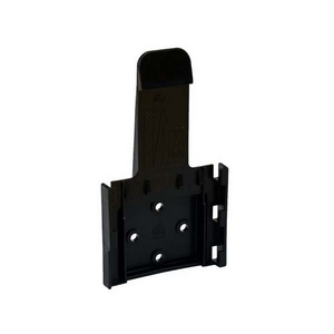 WHEEL CHOCK HOLDER TO SUIT 39.2015