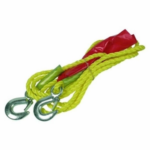 4M 1200KG TOW ROPE