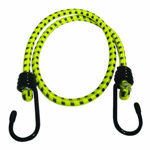 "36"" BUNGEE STRAP"