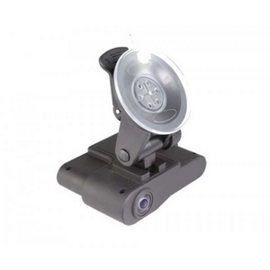 DC-2 SUCTION MOUNT