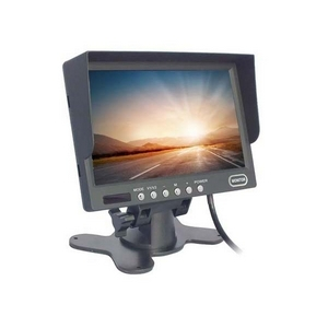 MONITOR TO SUIT 40.4037