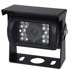 CAMERA TO SUIT 40.4037
