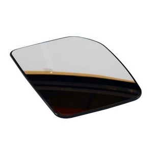 TRANSIT R/H MIRROR GLASS